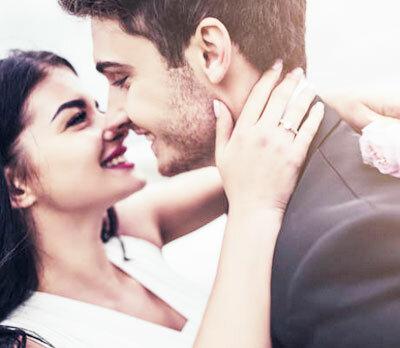 5 емких советов, как стать идеальной женой для мужа
