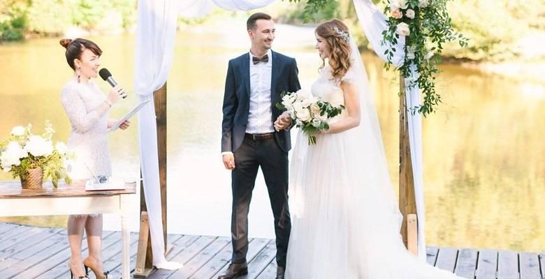 Приданое для невесты: что в него должно входить?