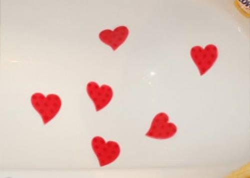 Что подарить на годовщину свадьбы мужу – 18 идей оригинальных подарков