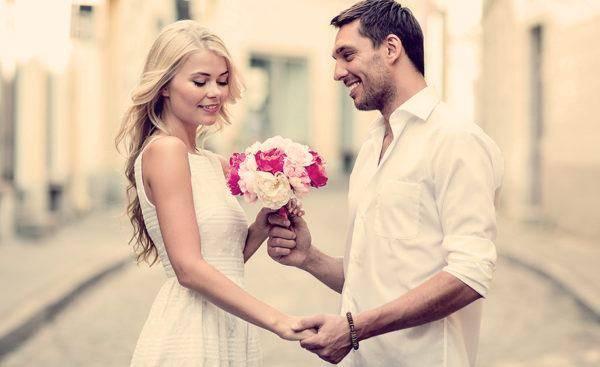 Как заставить жениться мужчину на себе: фразы, на которые ведется любой парень, советы психологов