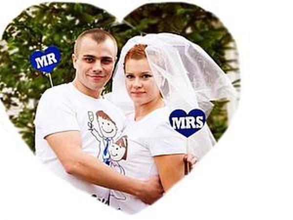 Идеи для бюджетной свадьбы