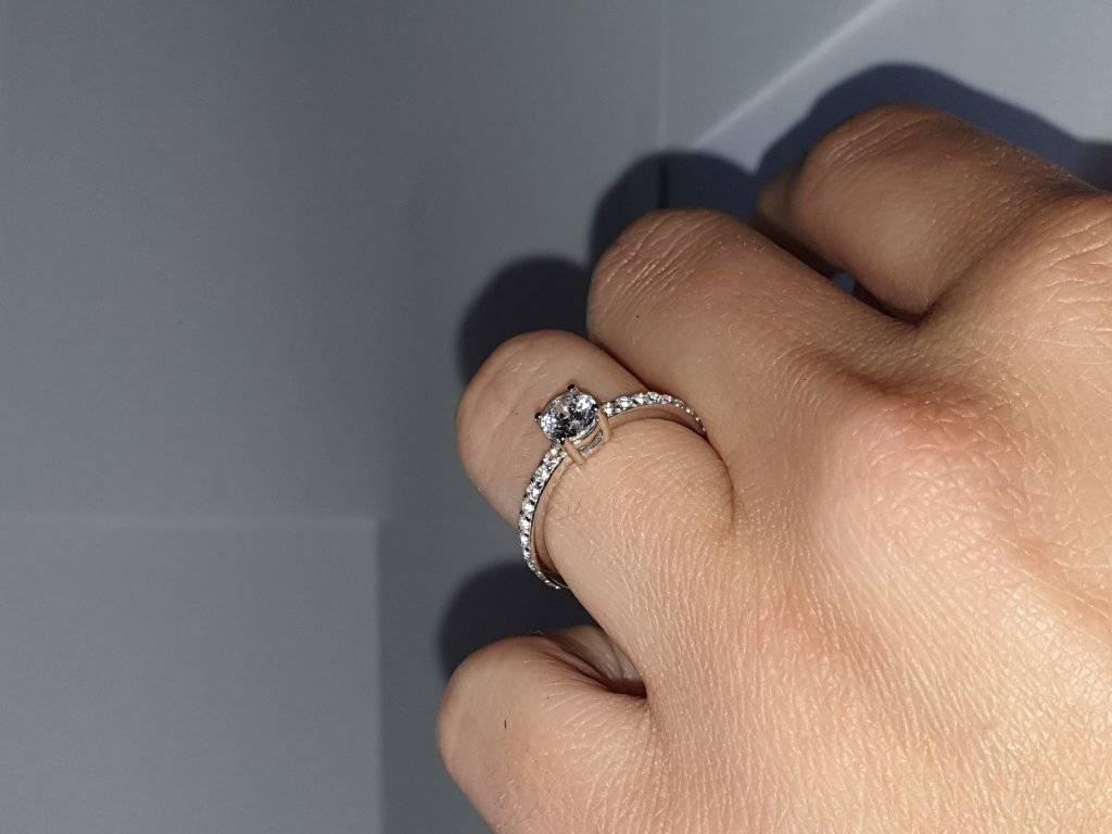 Обручальные кольца – выбираем кольца на всю жизнь, шпаргалка с фото для невест и женихов | залог успеха