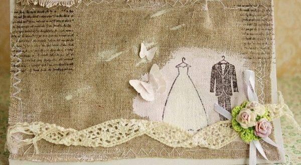 Льняная свадьба – праздник единства и достатка