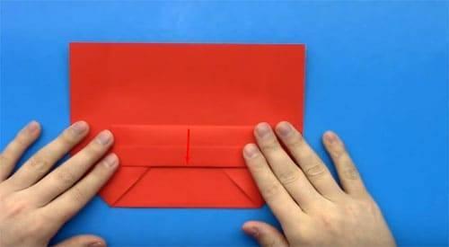 Как cделать оригинальные пригласительные открытки на свадьбу?