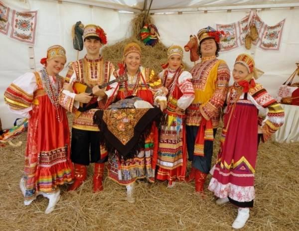 Традиции русской свадьбы: обряды и обычаи народа