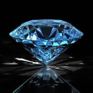 Что дарить на бриллиантовую годовщину (60 лет свадьбы)