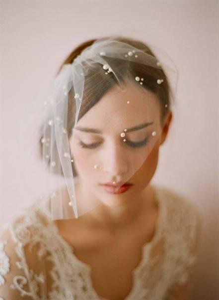 Заколки для волос своими руками: 120 фото-идей и пошаговые инструкции создания утонченного украшения для волос