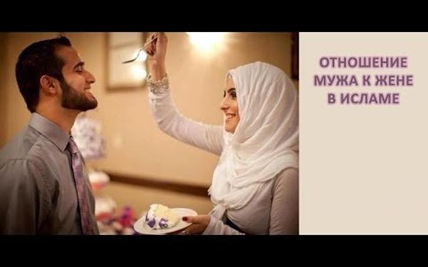 Как правильно выбрать мужа? критерии выбора