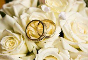 Лотерея на серебряную свадьбу прикольные. свадебная лотерея