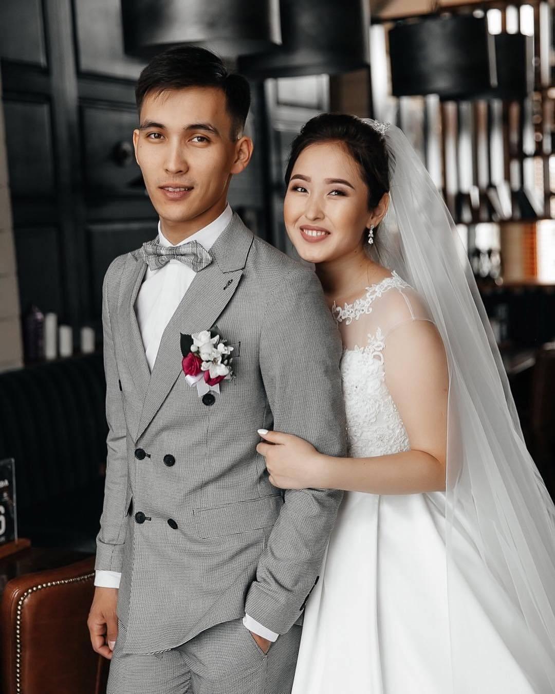 Красивая свадьба в цвете айвори: как оформить с учетом всех нюансов