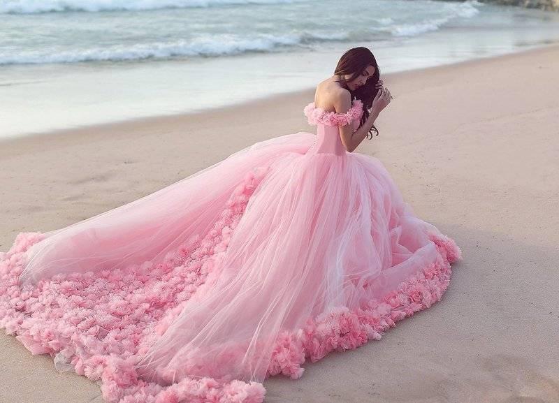 Свадебные платья: 100 фото самых красивых платьев невест с ценами