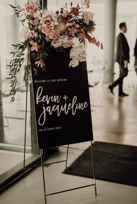 Баннеры на свадьбу красивые