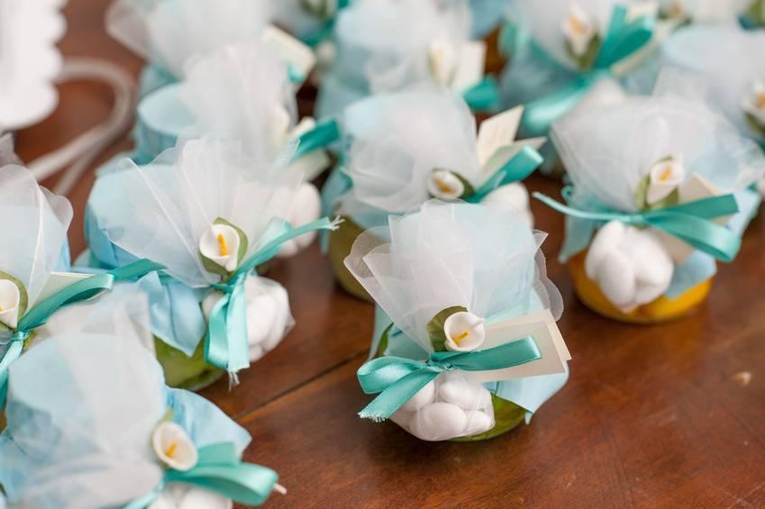 Все для свадьбы своими руками: идеи и мастер-классы