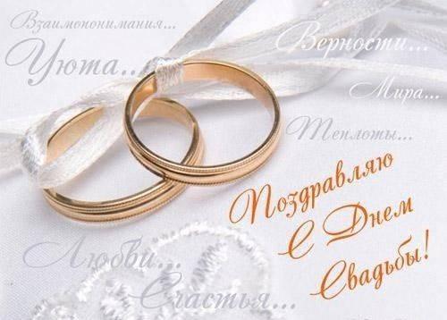 Тосты на свадьбу от друзей – поздравляем красиво и оригинально