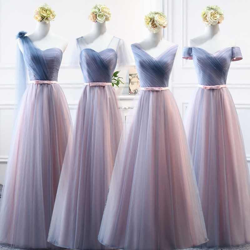 Вечерние платья на свадьбу — самые красивые и нарядные варианты