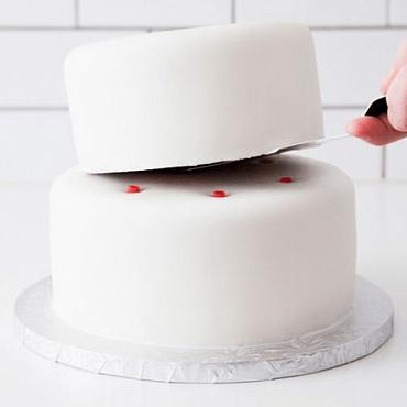 Свадебный торт: как рассчитать, приготовить и подать торт на свадьбу