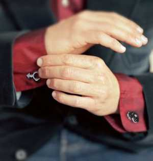 Правильный выбор свадебного фотографа: важные советы и рекомендации