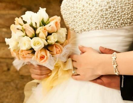 Годовщины свадьбы - названия свадеб - 1 год - 2 3 4 года - 5 6 7 8 9 10 со дня свадьбы
