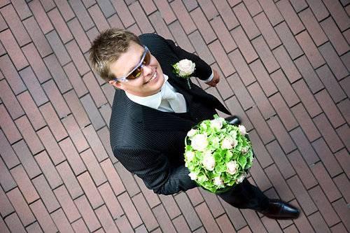 11 советов невесте, как превратить жизнь в настоящую сказку