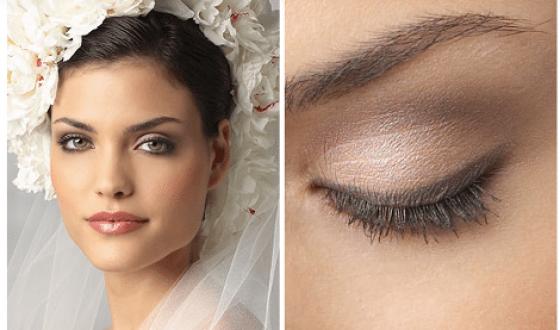 Прически на свадьбу своими руками  как делать легкие свадебные прически самостоятельно в домашних условиях