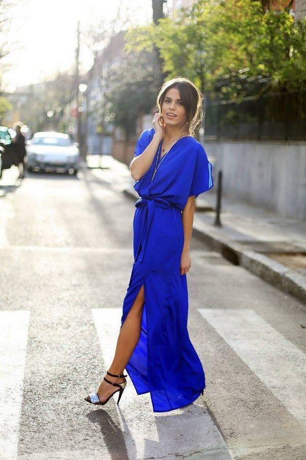 Модные вечерние платья 2020. 100 самых лучших! не пропусти!