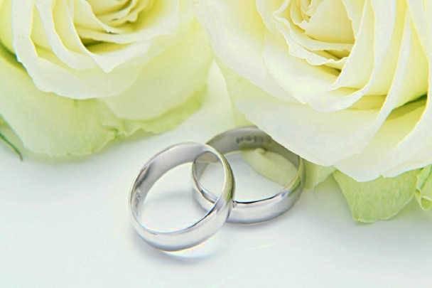 Что дарят на серебряную свадьбу друзьям кроме серебра