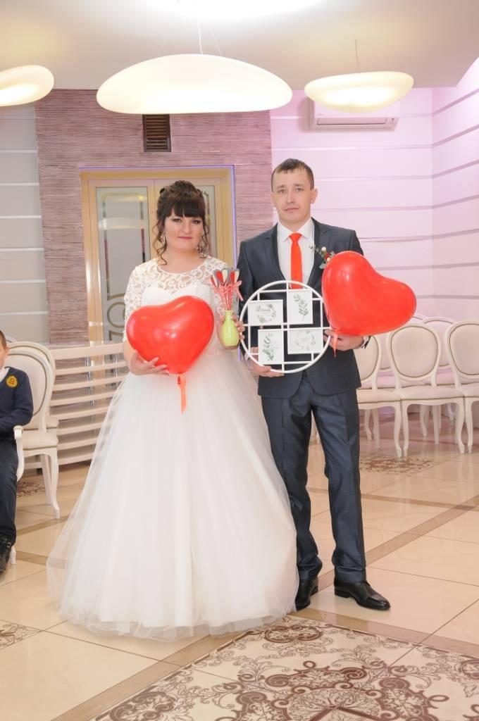 Как организовать знакомство родителей невесты и жениха.