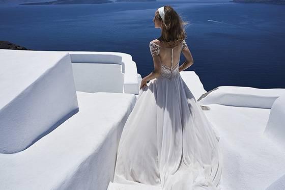 Свадьба в классическом стиле: идеи оформления