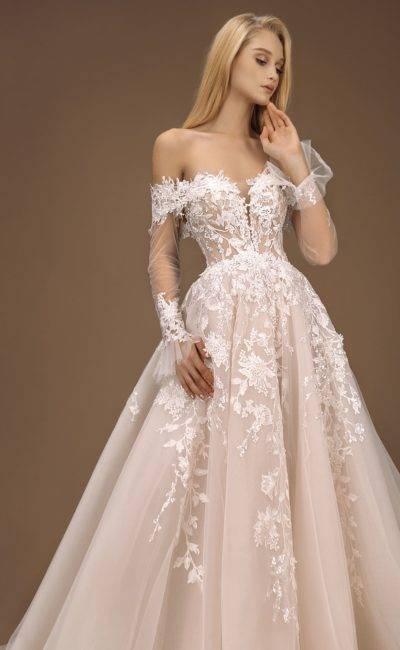 Детские свадебные платья: все нюансы выбора