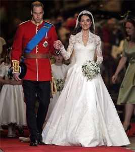 Фотосъемка таинства венчания. - запись пользователя семейный фотограф башилова марина (marishka_bas) в сообществе свадьба! в категории венчание - babyblog.ru