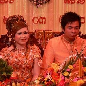 Ах, эта свадьба, свадьба пела и плясала: современные и устаревшие свадебные обряды и традиции
