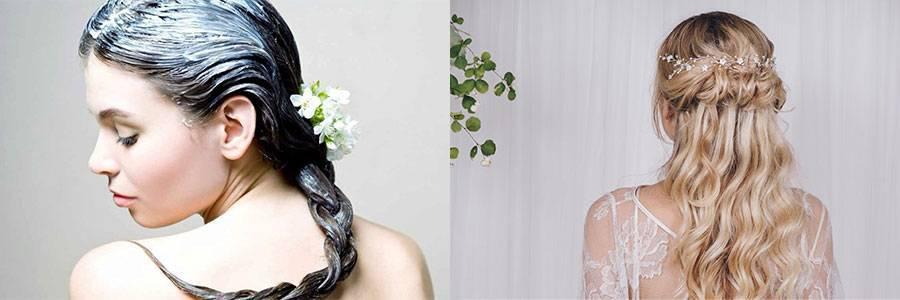 Подбираем образ подружки невесты на свадьбу