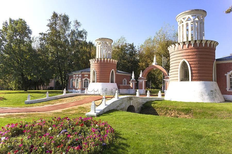 Идеи для фотосессий - свадебная москва — места для фотосессии с фотографом викторией куприной