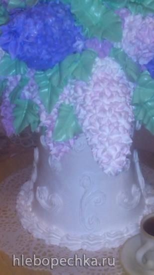 Свадьба в фиолетовом цвете — основная палитра идей и сочетаний (94 фото + видео)