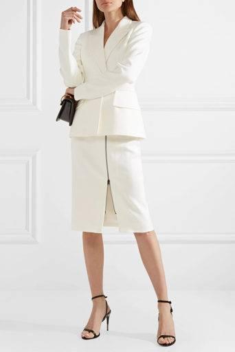 С чем носить платье тунику – демисезонное, зимой, летом, вязаное, бохо, рубашка, с закрытым горлом, люрексом, спортивное, оверсайз