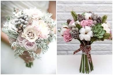 Букет-дублер на свадьбу (63 фото): как сделать свадебный дубликат своими руками? зачем нужен фальш-букет невесте?