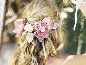 10 вещей, которые женщина должна сделать до свадьбы