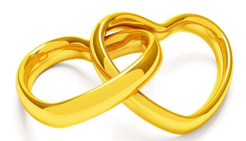 60 лет совместной жизни какой свадьбы годовщина — поздравления и сценарий