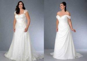 Фасоны платьев для женщин 50 лет — лучшие модели и образы