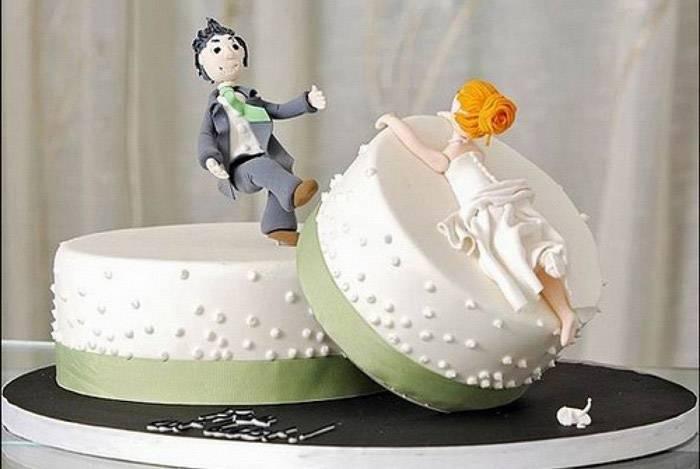 Учимся украшать торт фруктами в домашних условиях: идеи, советы, фото