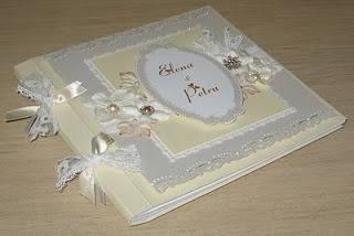 Книга пожеланий на свадьбу своими руками: как сделать, мастер класс