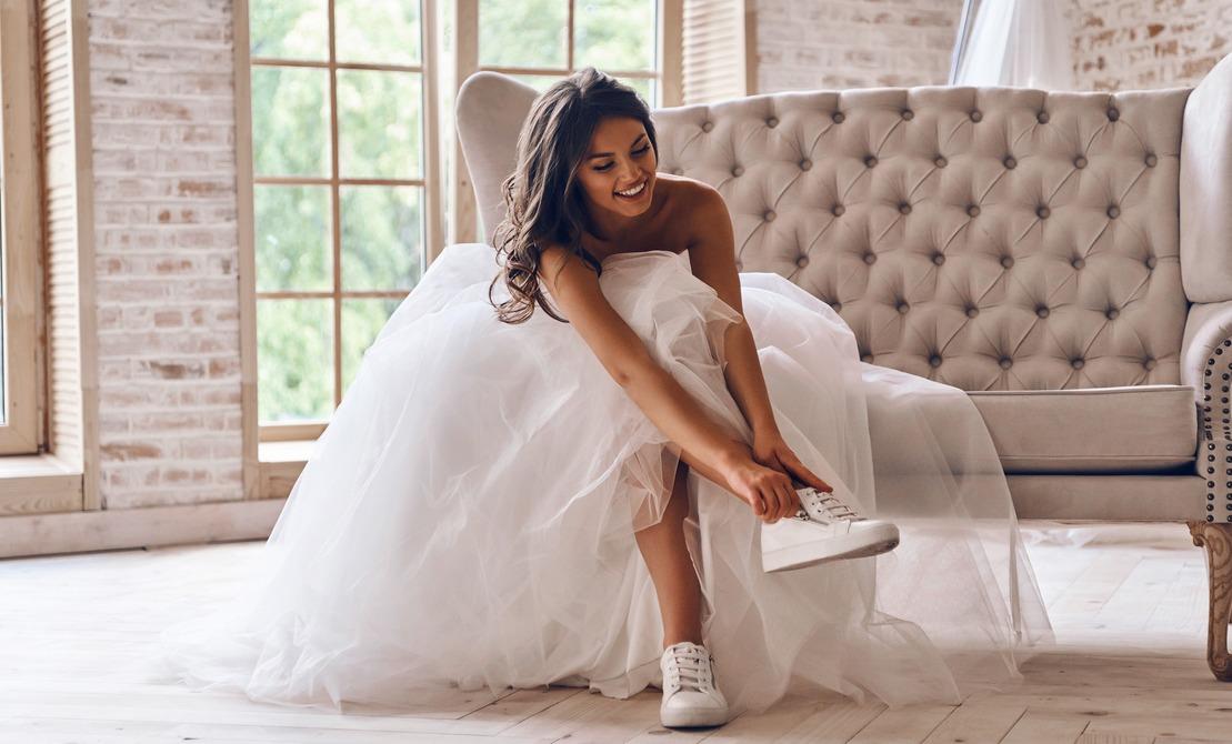Как похудеть к свадьбе: топ-5 диет и советы, которые помогут стать стройнее к торжеству