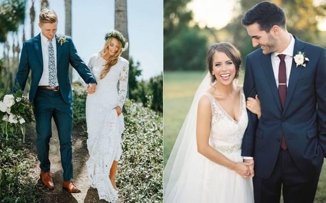 44 года свадьбы какая свадьба что дарят