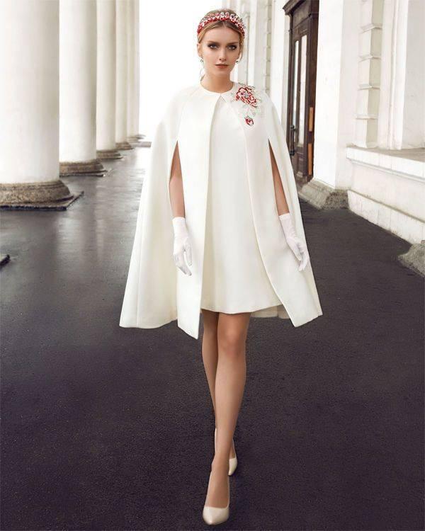 Cвадебные платья для беременных 2020 (60 фото): вечерние, короткие, пышные, нарядные