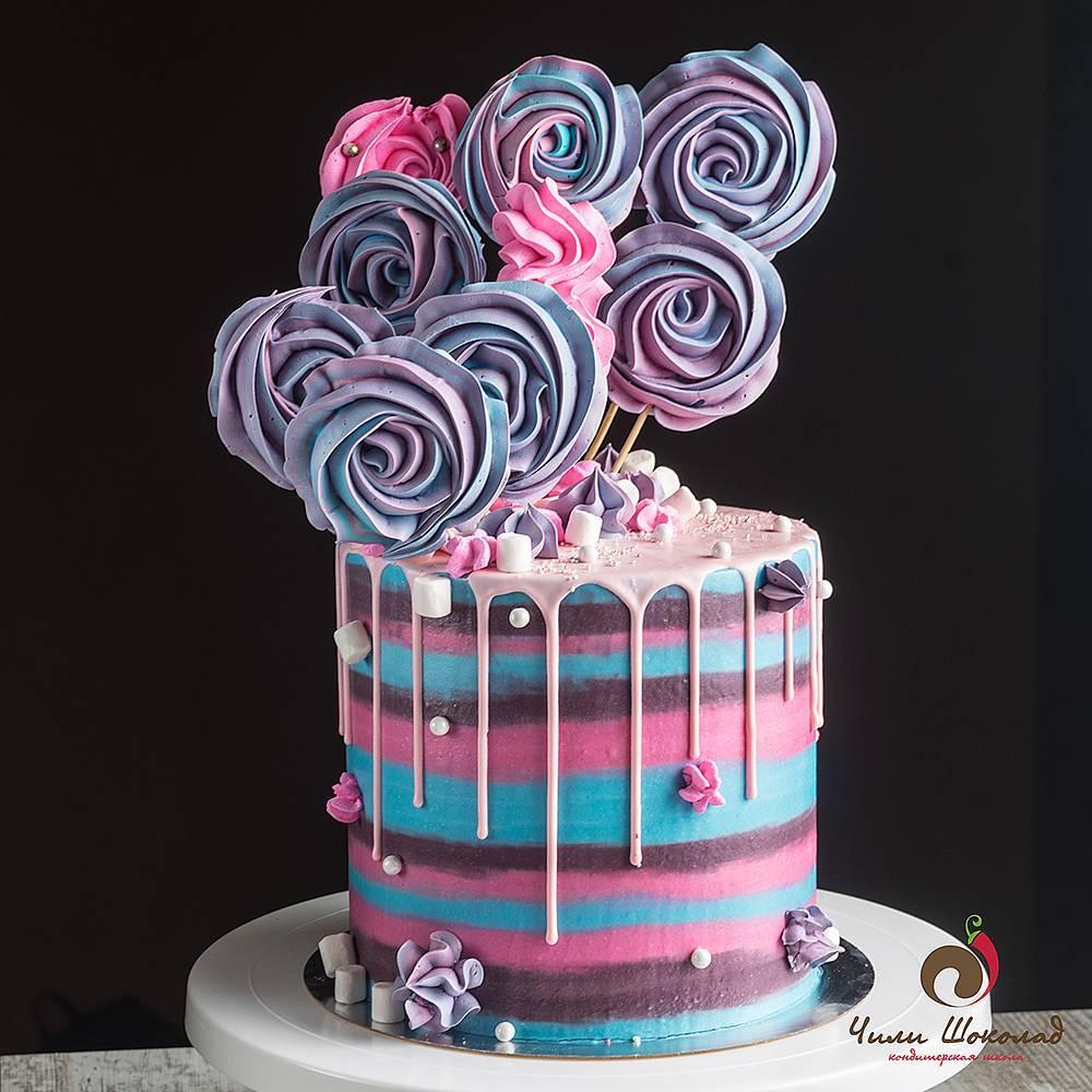 Фигурки на свадебный торт – оригинальное и индивидуальное украшение торта для молодоженов