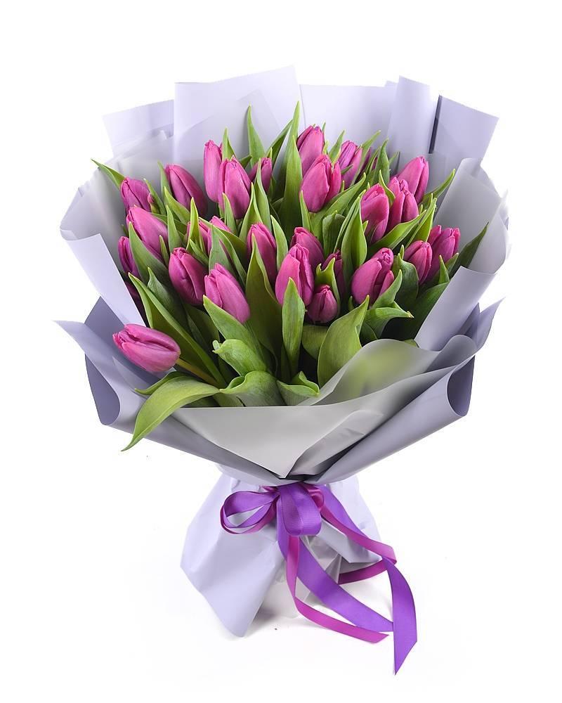 Свадебные букеты фото 80 цветочных композиций из разных цветов
