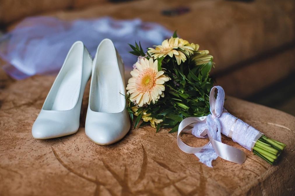 На чем можно, а на чем нельзя экономить на свадьбе?