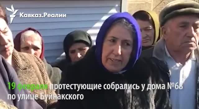 Как похищали невест на северном кавказе | русская семерка