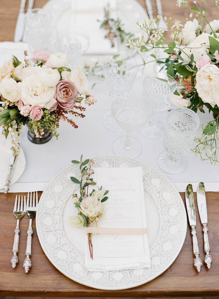Фотосессия на годовщину свадьбы (идеи)