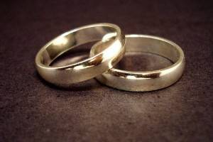 Что значит примета: потерять или найти кольцо?